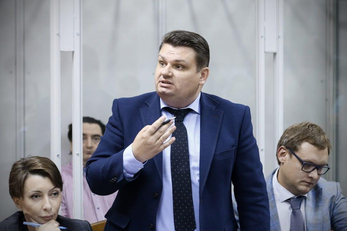 andriy smirnov - <b>«Политическое самоубийство».</b> Как назначенные Зеленским чиновники разрушают его карьеру и угрожают обществу - Заборона