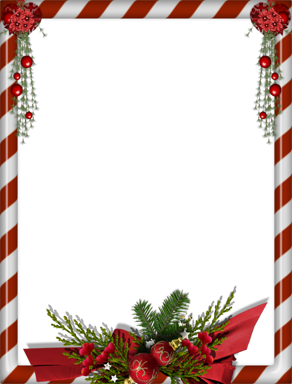 Christmas Photo Picture Frames- screenshot