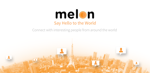 Melon - Apps on Google Play