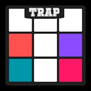 Beat Maker Trap