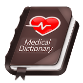 Medical Dictionary Offline.