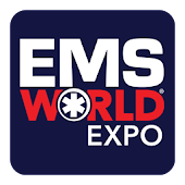EMS World Expo 2017