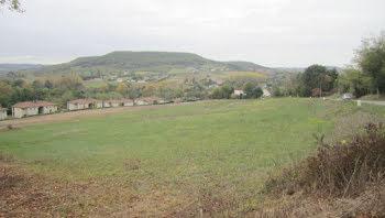 terrain à batir à Penne-d'Agenais (47)