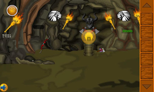 Adventure Game Treasure Hunt 2 1.0.0 screenshots 10