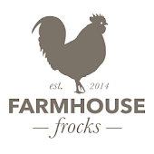 FarmHouse Frocks