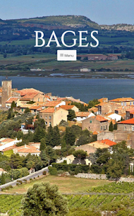 Bages- screenshot thumbnail