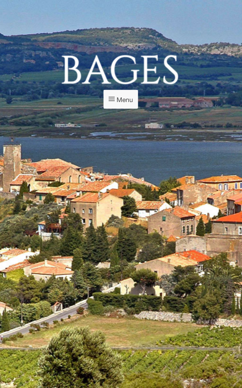 Bages- screenshot