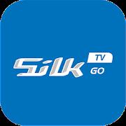 Silk TV Go
