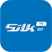 Silk TV Go