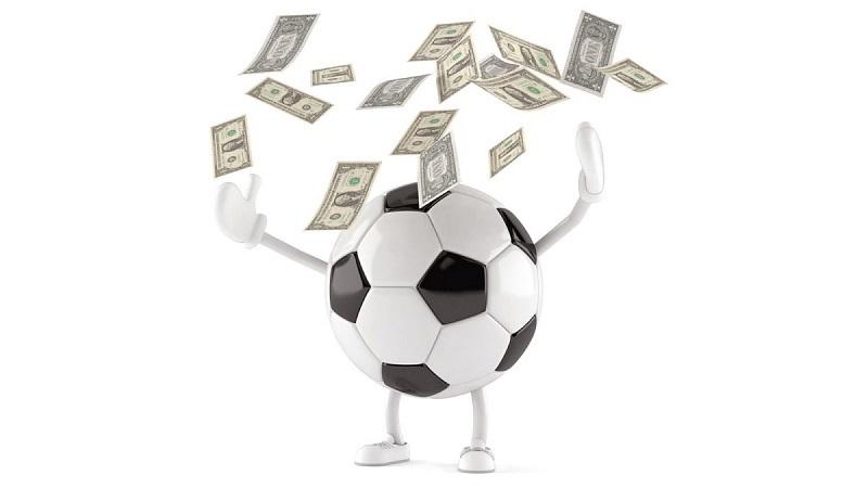 Tổng hợp những cách cai nghiện cá độ bóng đá hiệu quả nhất