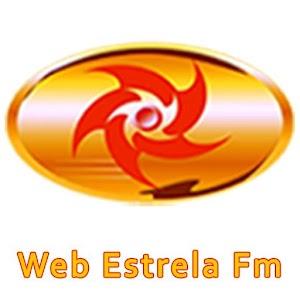 Web Estrela Fm apk