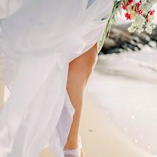 Wedding photographer Olya Papaskiri (SoulEmkha). Photo of 26.03.2018