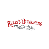 Kelly's Bleachers Wind Lake