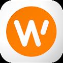 Westlaw icon