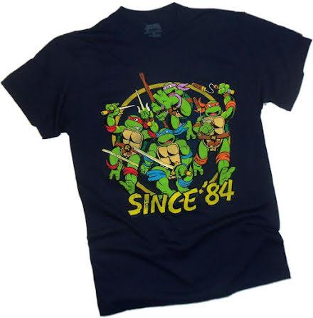 T-Shirt - Since 1984