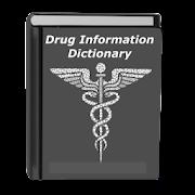 Drug Dictionary 2019 - Drug Information