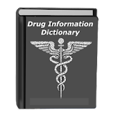 Drug Dictionary 2019 - Drug Information Android APK Download Free By Ant Bee Dev