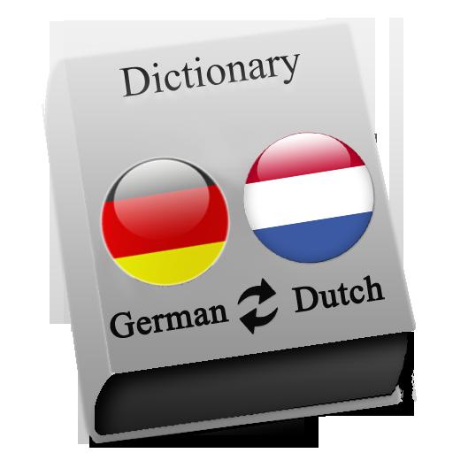German - Dutch APK Cracked Download