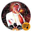 Rap Ringtones icon