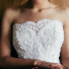 婚礼摄影师Sergey Kurzanov(kurzanov)。06.11.2014的照片