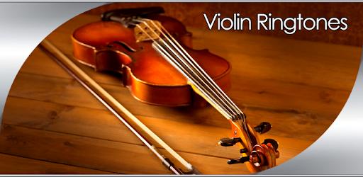 96 violin bgm ringtone download