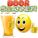 Beer Scanner icon