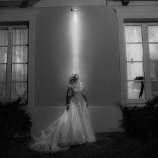 Wedding photographer David Donato (daviddonatofoto). Photo of 16.10.2017