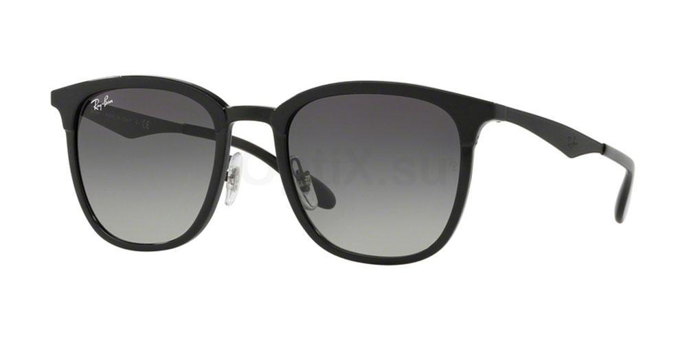 Солнечные очки Ray-Ban RB4278