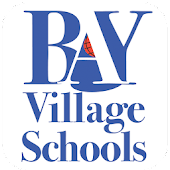 Bay Village City SD