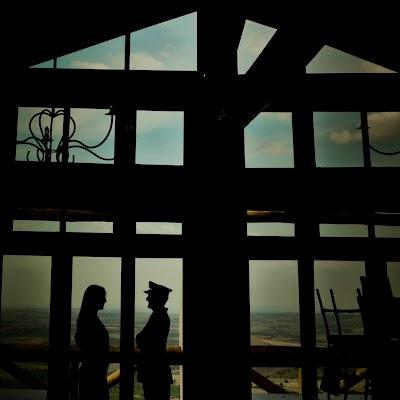 Fotógrafo de casamento Fabiano Abreu (fabiano-abreu). Foto de 01.01.1970