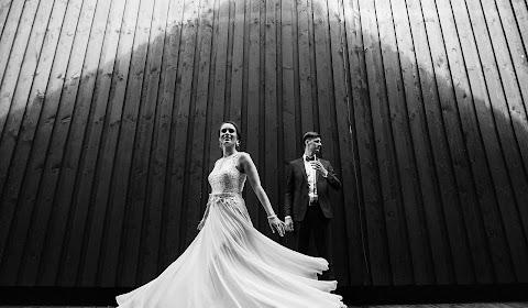 Vestuvių fotografas Klaipėda (vaiciulis). 12.10.2017 nuotrauka