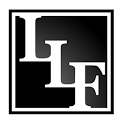 Ladah Law Firm icon