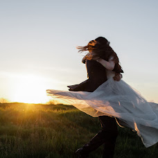 Wedding photographer Oleg Gorbatko (GorbatkoOleg). Photo of 13.05.2017