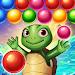 Bubble Pop: Summer Magic icon