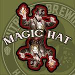 Outbreak Magic Hat