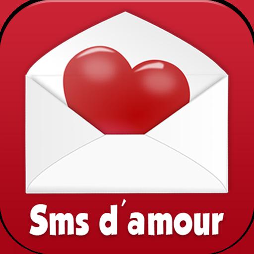 Sms Damour Apps En Google Play