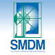 SMDM 2020 Download for PC Windows 10/8/7