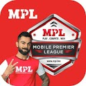 Guide for MPL Game App : MPL Pro Live Game Tips icon