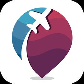 last minute flight booking app