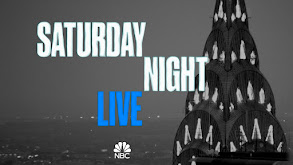Saturday Night Live thumbnail