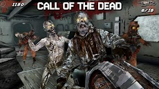 Call of Duty Black Ops Zombiesのおすすめ画像5