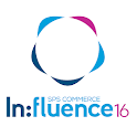 SPS Commerce In:fluence 2016 icon