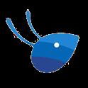 ANT Mobi Trading App icon