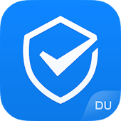 DU Antivirus seguridad - Applock & Privacy Guard