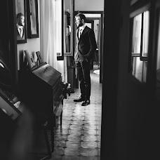 Wedding photographer Marco Nava (studio). Photo of 09.07.2015