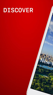 Download New York City Travel Guide For PC Windows and Mac apk screenshot 1