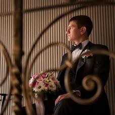 Wedding photographer Svetlana Zhdanova (ZHDANOVASVETA). Photo of 03.05.2017