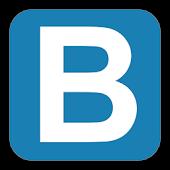 BluKodia