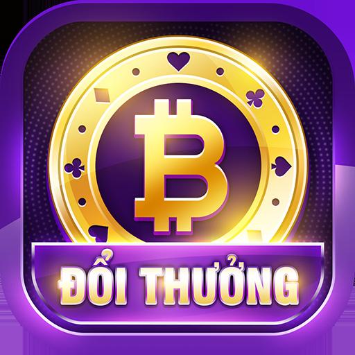 BIT - Game Danh Bai, Tai Xiu Doi Thuong Online VIP