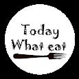 今天吃什麼:What Eat